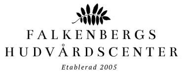 Falkenbergs Hudvårdscenter